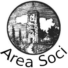 Area Soci